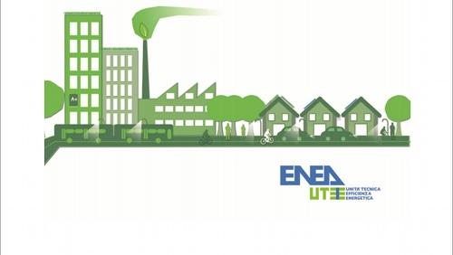 Photo of Enea : presentati i primi tre progetti per lo sviluppo sostenibile
