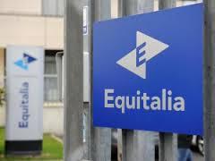 Photo of Equitalia: trovata una bomba a mano