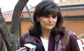 Photo of Torino: processo di appello per calunnia a carico di Anna Maria Franzoni
