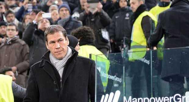 Photo of La Juventus interrompe l'imbattibilità  della Roma