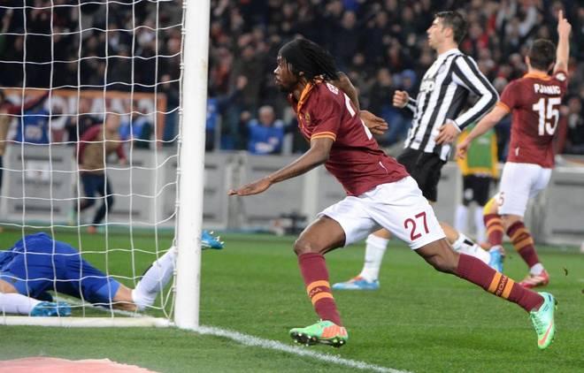 Photo of Roma-Juve: il più grande spettacolo dopo il week-end!