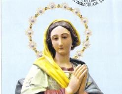 Photo of Ritrovato abbandonato lo stellario rubato nella Chiesa Madre di Castelsilano