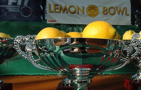Photo of Il Lemon Bowl 2014 si avvia verso la fase finale