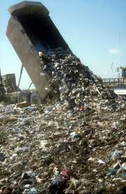 Photo of Gestione dei rifiuti nel Lazio: tra gli arrestati, anche Bruno Landi, Manlio Cerroni