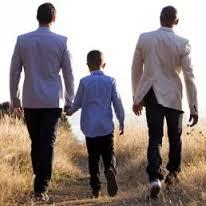 Photo of Il Tribunale per i minori di Palermo affida un minore ad una coppia gay