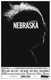Photo of Nebraska: L'illusione della realtà