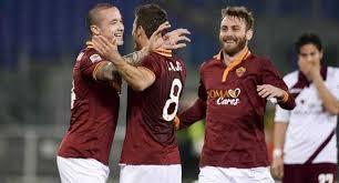 Photo of La Roma vince ancora, ma la Juve fa lo stesso!