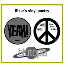 """Photo of Viaggio, Storia e Archeologia. """"Biker's Vinyl Poetry"""", alla scoperta di Israele archeologico"""