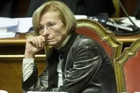 Photo of La Bonino scopre l'indignazione sulla vicenda dei Marò