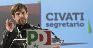 """Photo of Commando di sommergibili """"amici"""" circondano il nascituro governo Renzi"""