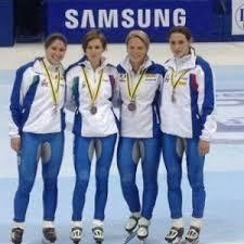 Photo of Sochi: Superato il bottino di Vancouver 2010. Kostner primo round, chance staffetta biathlon