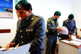 Photo of Scoperta evasione fiscale da 11 milioni di euro dalla Guardia di Finanza di Nola