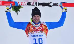 Photo of Sochi: Innerhofer ecco superG, fondo tocca a staffetta