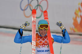 Photo of Sochi: supercombinata, Innerhofer bronzo