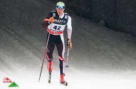 Photo of Sochi: doping,sospeso fondista austriaco