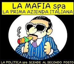 Photo of Niente regali alle mafie: i beni confiscati subito disponibili per fronteggiare la crisi!