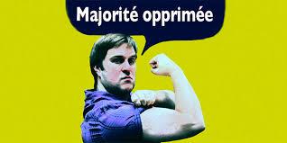 """Photo of """"La maggioranza oppressa"""". Un inedito sguardo alla parità dei sessi"""