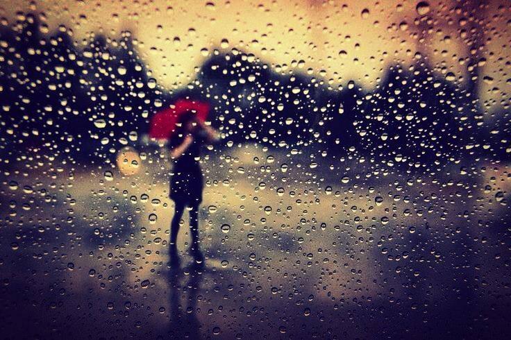 Photo of Piove