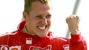 Photo of E' ufficiale, Michael Schumacher torna a casa