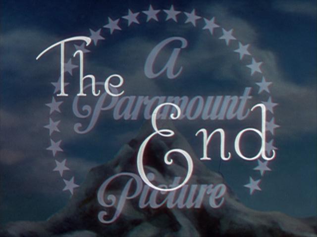 """Photo of """"THE END"""". Addio alla pellicola 35 mm"""