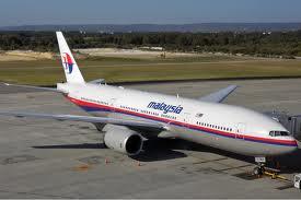 Photo of Malaysian Airlines 370, il volo del mistero