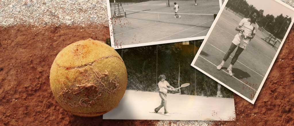 Photo of Tennis: 1^ tappa Circuito Regionale Giovanile