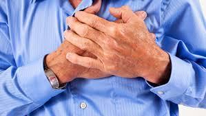 Photo of Con il cambio dell'ora legale, è maggiore il rischio di infarto