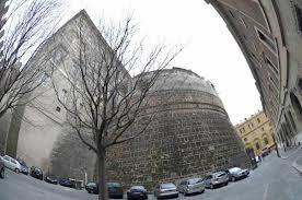 Photo of Avevano tentato di truffare la banca vaticana con titoli falsi