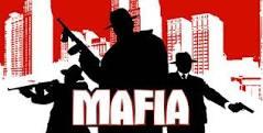 Photo of Analisi del potere mafioso