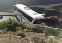 Photo of Tragedia per turisti italiani alle Canarie. Un morto e 9 feriti