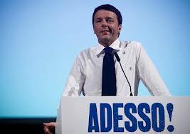 Photo of Renzi è veramente l'uomo giusto al posto e nel momento giusto ?
