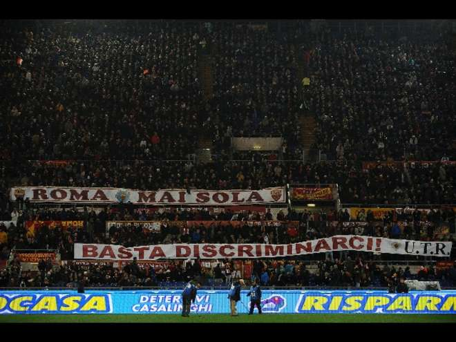 Photo of La Roma frena contro una buona Inter