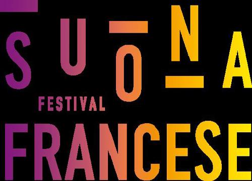 """Photo of """"Festival Suona Francese"""" a Roma e """"Suona Italiano"""" in Francia in contemporanea"""
