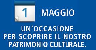 """Photo of Cosa fare a Roma il 1° maggio. Tra """"Concertone"""" ed iniziative culturali"""