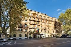 Photo of Sequestrati beni per 15 milioni di euro a tre imprenditori romani