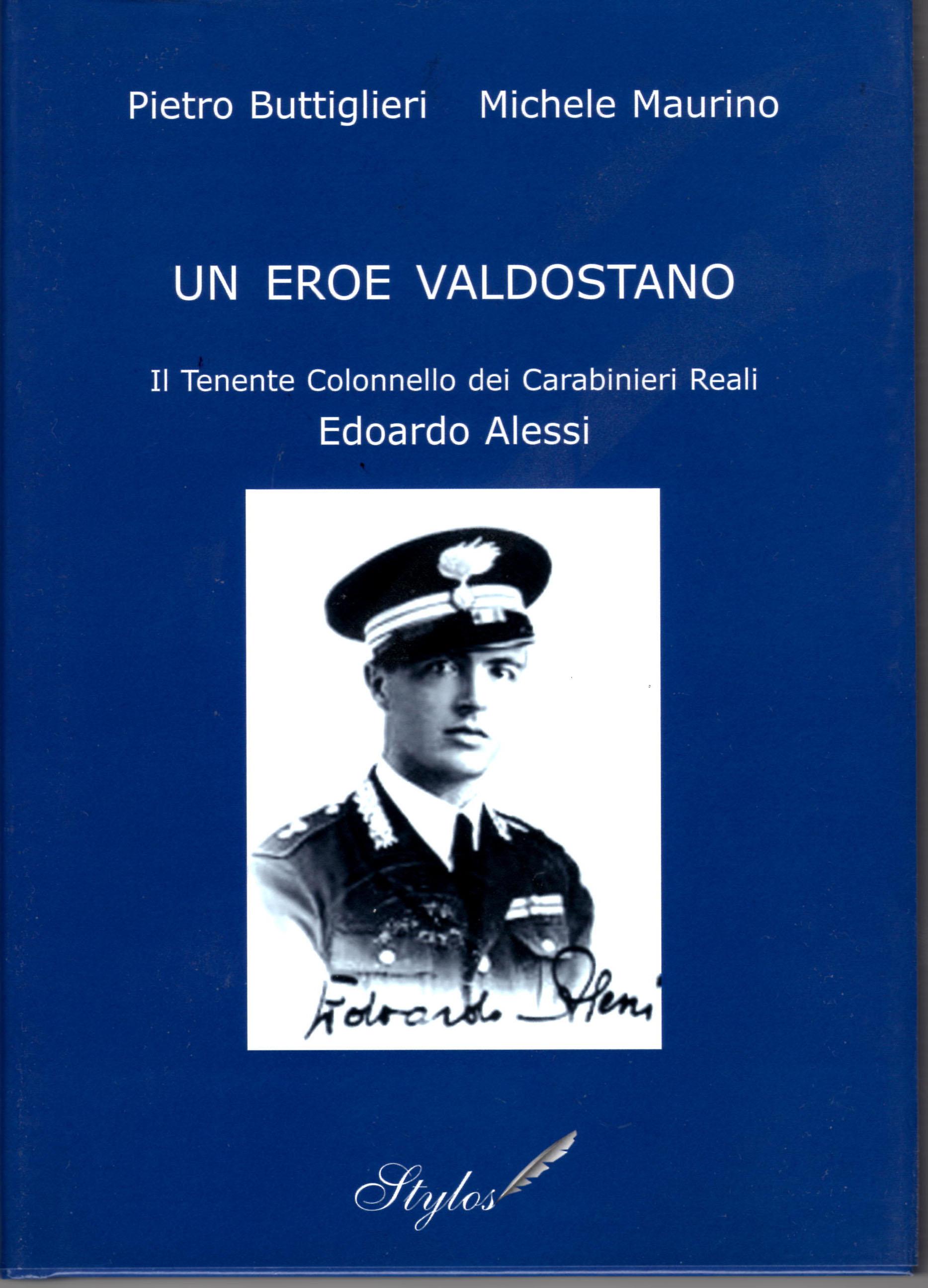 Photo of Commemorazione del 25 Aprile…L'Arma partecipò alla Resistenza con circa 14 mila Militari che compirono innumerevoli atti di valore…