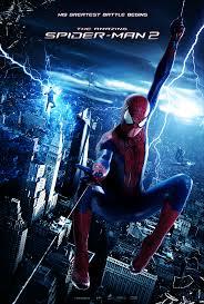 "Photo of ""Amazing Spider Man 2"""