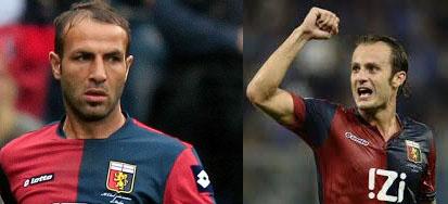 """Photo of Genoa. Gasperini: """"Interrompiamo la serie nera per non rovinare il nostro bel campionato"""""""