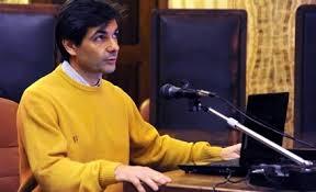 Photo of Condannato all'ergastolo  Pier Paolo Brega Massone