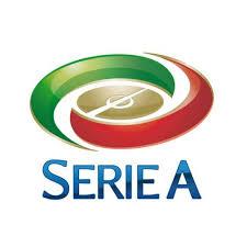 Photo of Anticipi: il Napoli pareggia in casa dell'Inter, la Fiorentina vince a Bologna