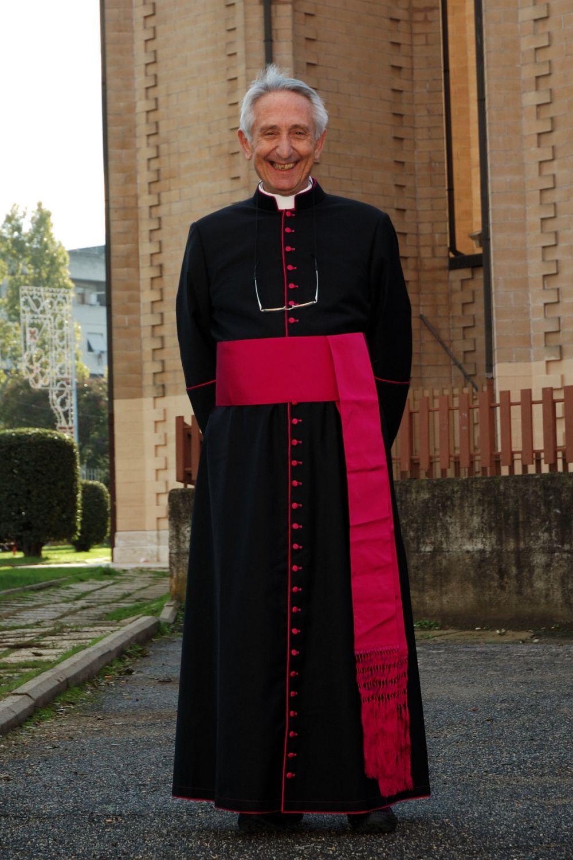 Photo of Parrocchia Sant'Alberto Magno – 30 anni dalla presa di possesso
