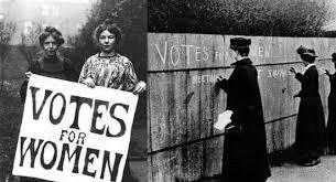 Photo of Emancipazione femminile: utopia o realtà?