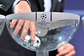 Photo of Semifinali Champions: Real Madrid-Bayern Monaco e Atletico Madrid-Chelsea. In Europa League sarà Juventus-Benfica