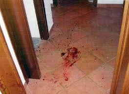 Photo of Delitto di Garlasco. Riaperte le indagini