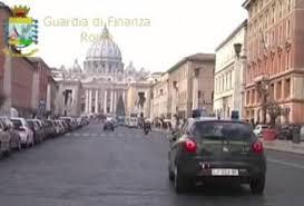 """Photo of Santificazione dei due Papi. La Guardia di Finanza contrasta gli """"approfittatori della fede"""""""