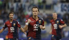 Photo of Genoa: a Bergamo torna Gilardino