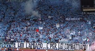 Photo of Corsa per l'Europa League, la Lazio non molla un centimetro