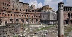 """Photo of Mercati di Traiano: """"Forma e vita di una città medievale. Leopoli-Cencelle"""""""