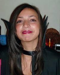 """Photo of Delitto Meredith: """"fu colpita da due coltelli, da Knox e Sollecito'"""