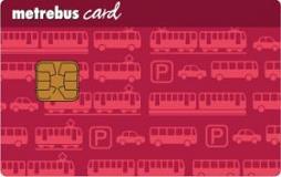 Photo of A Roma, la Metrebus card si può richiedere anche online